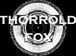 Thorroldfox
